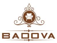Bàn Ăn Badova
