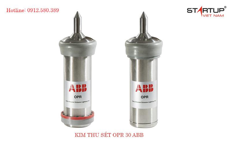 OPR 30 ABB