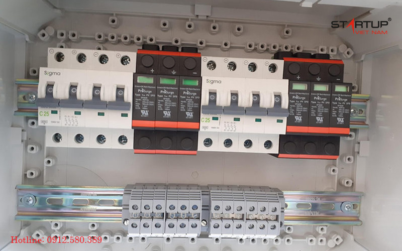 DT50-420-(3V+T)-S-1